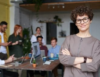 How to Become an Emotionally Intelligent Leader